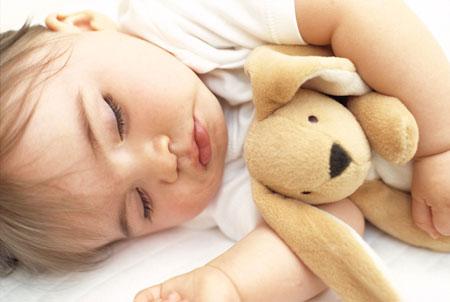 Fotografije beba i djece - Page 19 Beba-spava