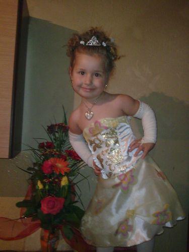 Sara Novakovic1 Biramo naj fotku dana! (3.11)