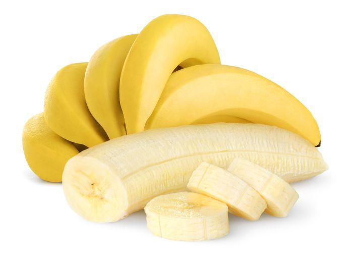 banane Naslovna