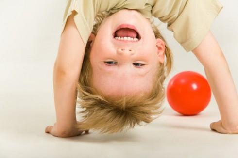 hiperaktivnost 490x326 10 saveta za vaspitavanje deteta sa neukrotivim karakterom