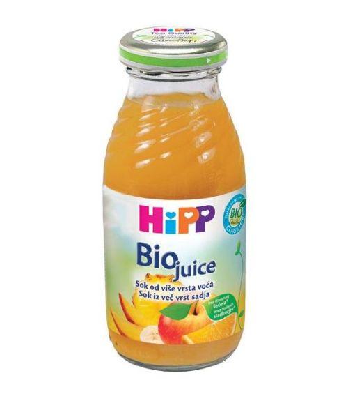 hipp Naslovna