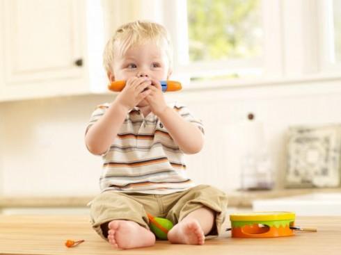 Šta roditelji dečaka treba da znaju?