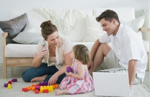 ta.nikada.ne .treba .da .govorite.detetu 490x317 25 reči koje bi trebalo da znaju dvogodišnjaci