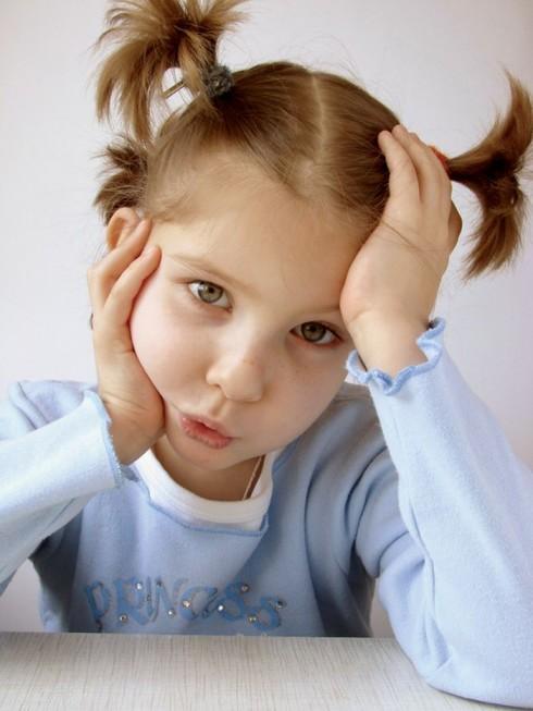 anemija 490x653 Kako prepoznati anemiju kod deteta?