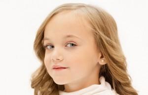 girl 545510 6401 300x194 Naslovna