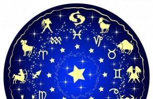 horoskop 300x194 Naslovna