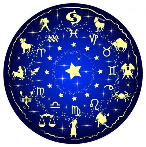horoskop 490x491 Kakva ste mama po horoskopu