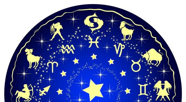 horoskop 640x350 Naslovna