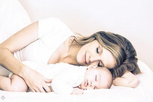 8218675992 16ca742f18 490x326 Kada je najbolji trenutak za uspavljivanje bebe
