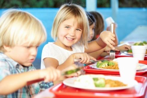 ThinkstockPhotos 178107235 490x326 Restoran u Padovi daje popust za lepo vaspitanu decu