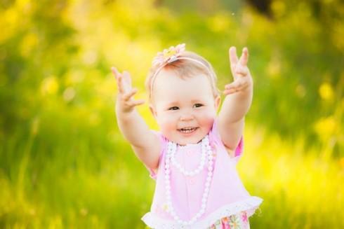 ThinkstockPhotos 531177394 490x327 Šta godišnje doba u kojem je beba rođena govori o njoj