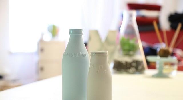 bottle 841433 640 640x350 Naslovna
