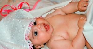 toddler 845871 640 300x160 Naslovna