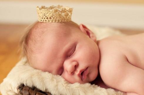 Emery Co Photo2 490x325 10 najlepših imena za bebe inspirisanih mitologijom