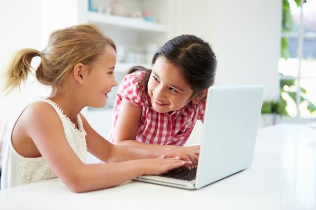 roditeljska kontrola sadržaja na internetu