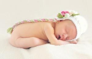 baby 784609 640 300x194 Naslovna