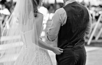wedding 1164933 640 341x220 Home