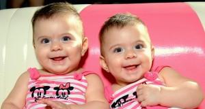 baby 507335 640 300x160 Naslovna