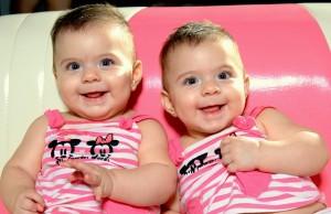 baby 507335 640 300x194 Naslovna