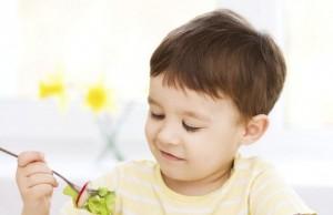 malisan jede salatu manja1 300x194 Naslovna