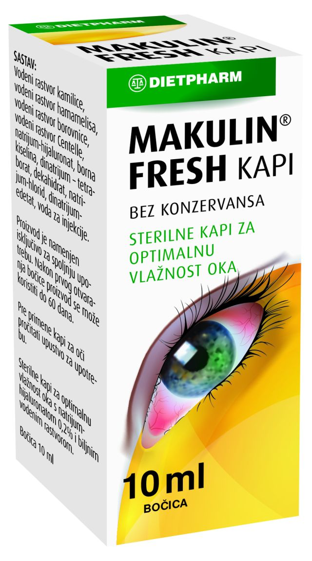 Makulin-Fresh-kapi-SRB-1