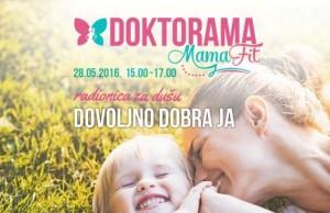 Dovoljno dobra mama cover FB 11 300x194 Naslovna