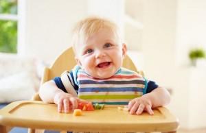 bebac rucka povrce manja ThinkstockPhotos 4952155111 300x194 Naslovna