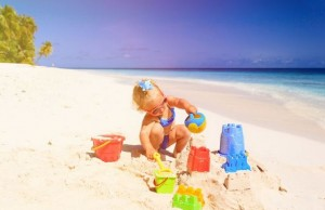 igranje u pesku manja ThinkstockPhotos 4823997421 300x194 Naslovna