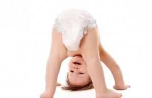 beba u pelenama manja 177775357 300x194 Naslovna