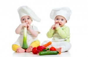 malisani jedu povrce manja 178092436 300x194 Naslovna