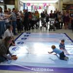 Puzijada 20 150x150 Mama & Beba i Nivea Baby Puzijada: Održana trka koja okuplja najmlađe i njihove porodice!