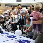 Puzijada 50 150x150 Mama & Beba i Nivea Baby Puzijada: Održana trka koja okuplja najmlađe i njihove porodice!