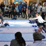 Puzijada 55 150x150 Mama & Beba i Nivea Baby Puzijada: Održana trka koja okuplja najmlađe i njihove porodice!