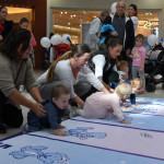 Puzijada 62 150x150 Mama & Beba i Nivea Baby Puzijada: Održana trka koja okuplja najmlađe i njihove porodice!