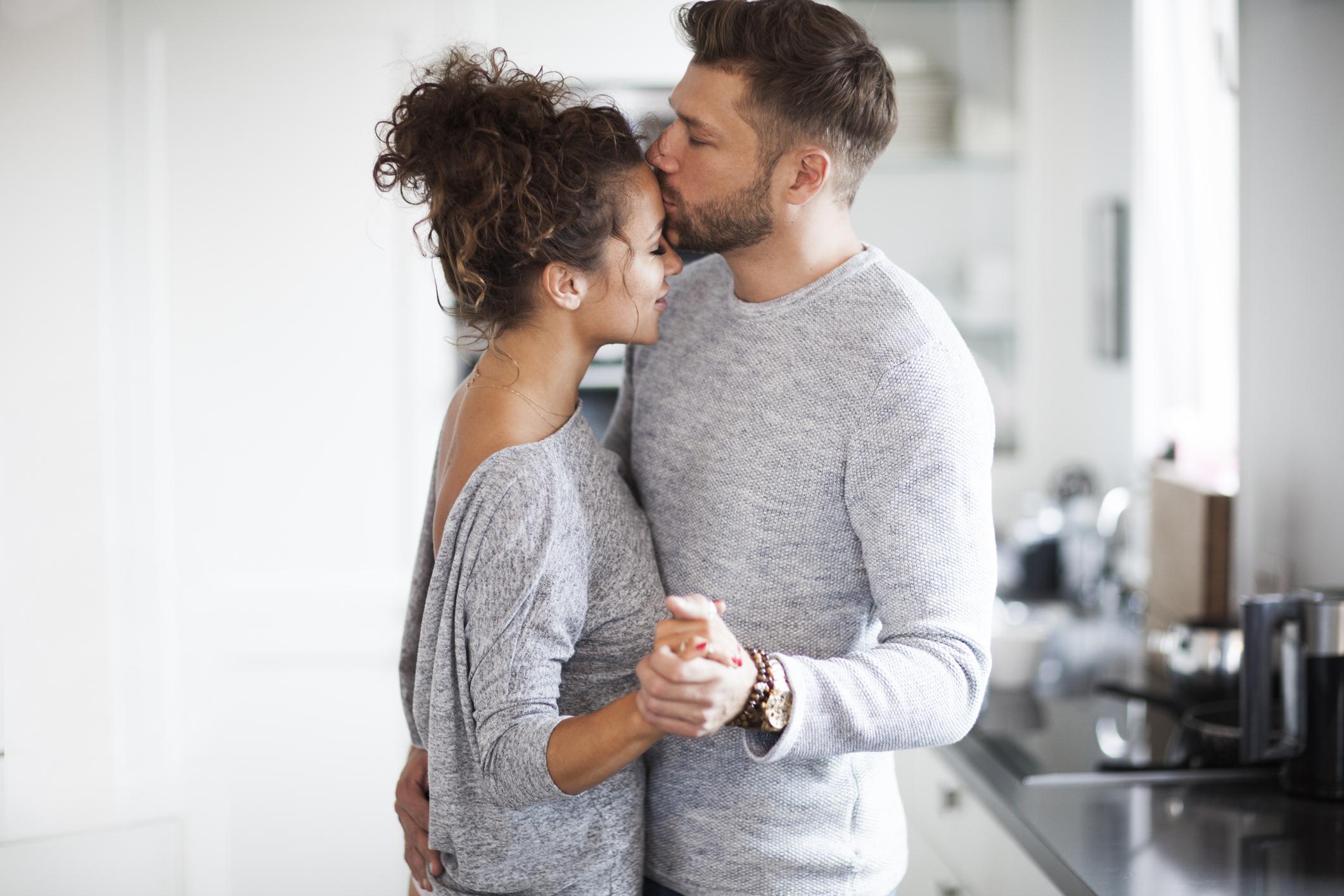 ThinkstockPhotos 860221342 Četiri pravila za povećanje plodnosti
