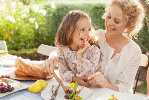1843160981 490x327 5 zdravih namirnica koje nisu dobre za decu