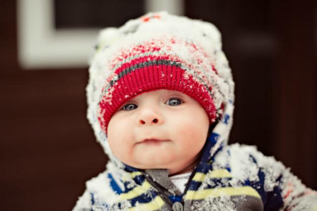 zimske aktivnosti