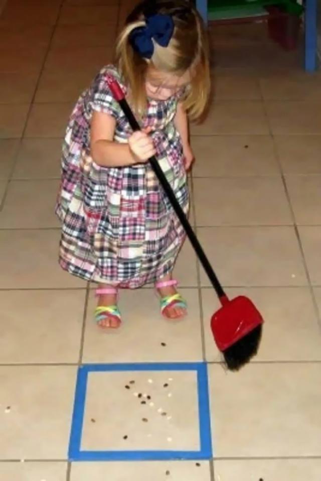 parenting hacks tricks tips 12 582dc14dc1ab5  605 Kreativni roditelji na delu: Njihovi izumi su oduševili klince