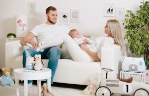 baby collection ambient 300x194 Naslovna