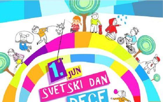 Fotografija Svetski dan dece 559x350 Naslovna