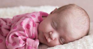baby 3464610 640 300x160 Naslovna