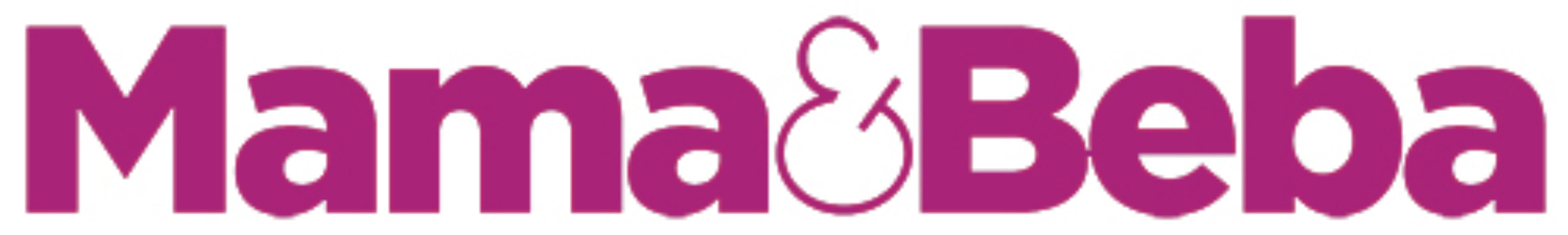 Mamaibeba.com