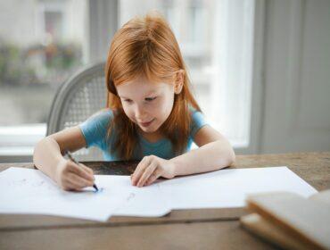 kako da lenjo dete postane dobar učenik