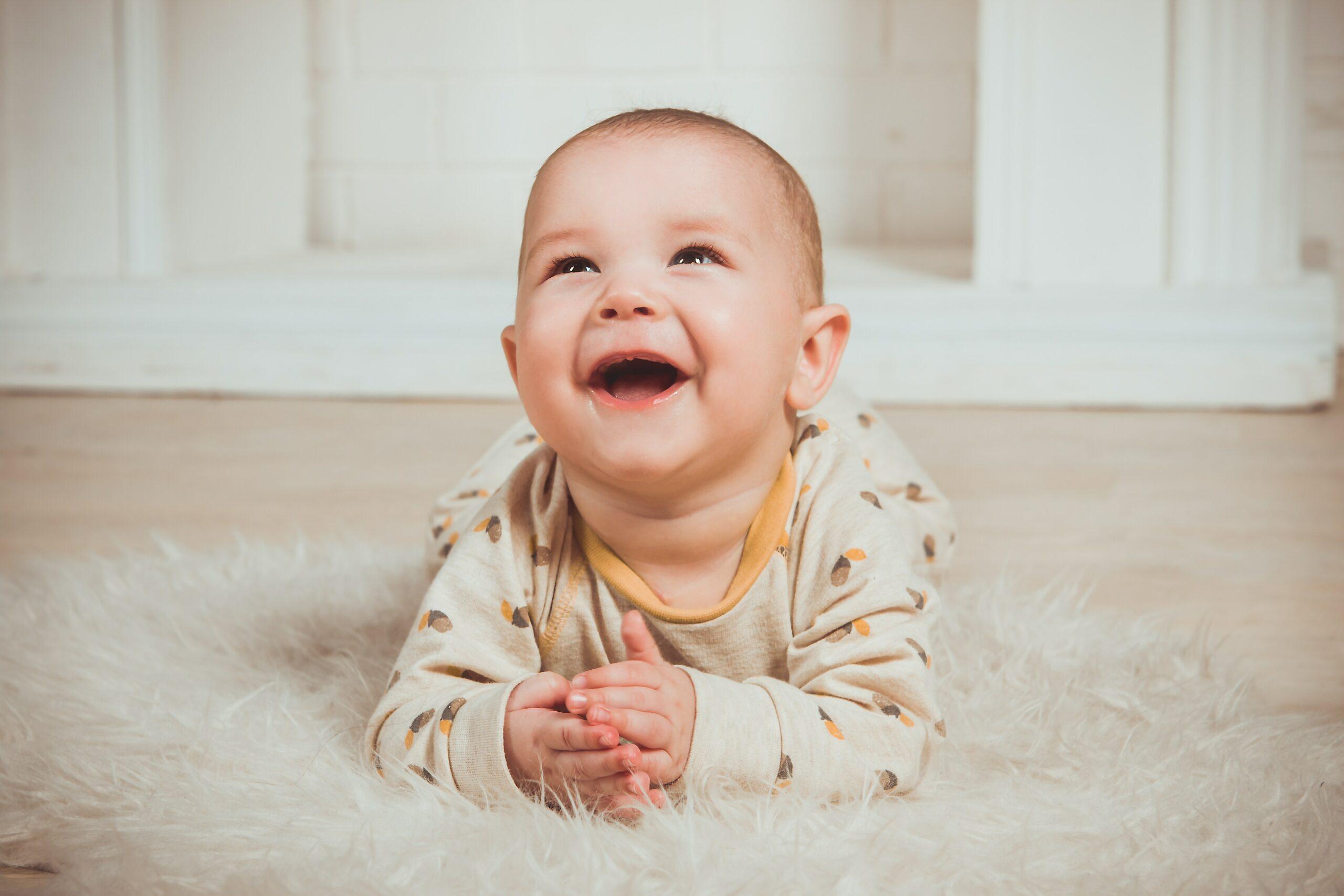 mišićni tonus kod beba hipotonus, hipertonus, distonija