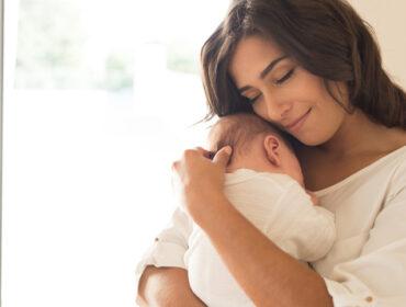 šta sve treba bebi u prvim danima